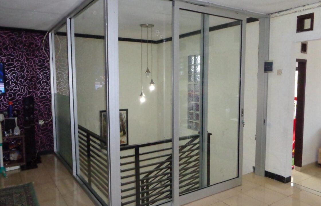 Pembuatan Pintu Upvc Jakarta Kualitas Bagus